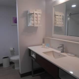 Hampton Inn & Suites Aurora South Denver