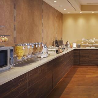 SpringHill Suites Denver at Anschutz Medical Campus