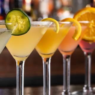 Bar Louie Belmar