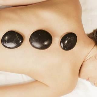 Massage Green Spa - Southlands