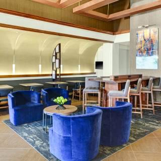 Hyatt Place Denver Airport