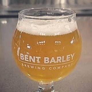 Bent Barley Brewing Company