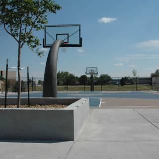 Hoops Park
