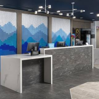 Homewood Suites by Hilton Denver Airport Tower Road