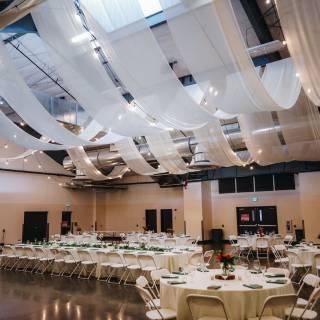 Arapahoe County Fairgrounds Event Center