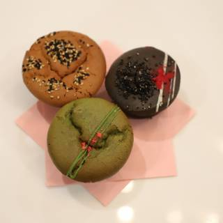 Third Culture Bakery